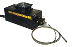 Spectra Physics 161B Air Cooled Ion Laser