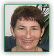 Dr. Naomi Zurgil