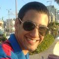 Haim Feldman